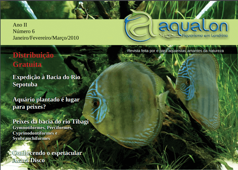 Aqualon-2010-Janeiro-Fevereiro-Marco