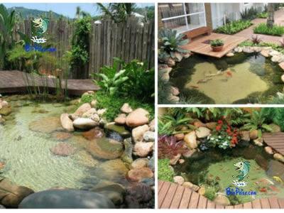 como-fazer-lago-jardim